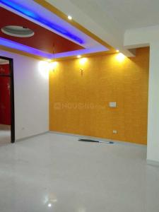 Gallery Cover Image of 1250 Sq.ft 3 BHK Independent Floor for buy in Times Apna Ghar, Shahberi for 2700000