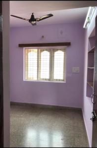 Gallery Cover Image of 1200 Sq.ft 2 BHK Independent Floor for rent in Mathikere for 14000
