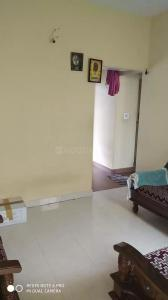 Gallery Cover Image of 500 Sq.ft 1 BHK Apartment for buy in BDA Jnanabharathi Enclave, Kengeri Satellite Town for 1800000