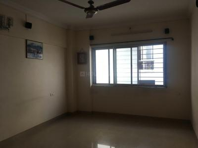 Gallery Cover Image of 1000 Sq.ft 2 BHK Apartment for buy in Rajarampuri for 5000000