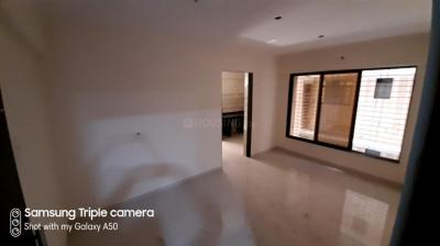 Gallery Cover Image of 750 Sq.ft 2 BHK Apartment for buy in Shilpriya Silicon Enclave, Chembur for 13000000