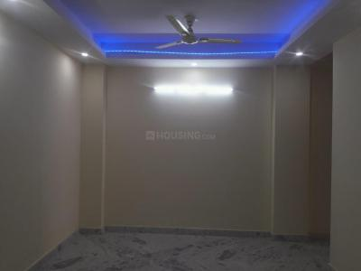 Gallery Cover Image of 750 Sq.ft 2 BHK Apartment for rent in Sultanpur for 13000