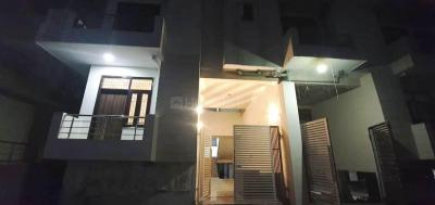Gallery Cover Image of 980 Sq.ft 2 BHK Apartment for buy in Sector 93 for 2540000