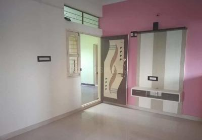 Gallery Cover Image of 1200 Sq.ft 2 BHK Independent House for rent in HSR Layout for 27000