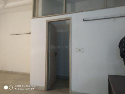 Gallery Cover Image of 1350 Sq.ft 2 BHK Independent Floor for rent in East of Kailash Block D RWA, East Of Kailash for 26000