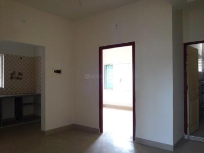 Gallery Cover Image of 810 Sq.ft 2 BHK Apartment for buy in Dunlop for 2106000