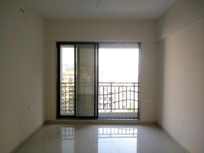 Gallery Cover Image of 1290 Sq.ft 3 BHK Apartment for buy in Leena Bhairav Residency, Mira Road East for 11000000