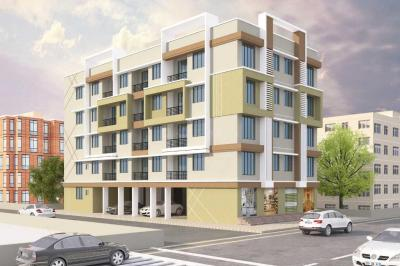 Gallery Cover Image of 365 Sq.ft 1 RK Apartment for buy in Bhiwandi for 1459000