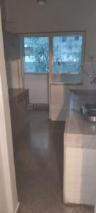 Gallery Cover Image of 2310 Sq.ft 3 BHK Apartment for rent in Sector 43 for 30000