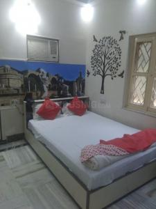 Gallery Cover Image of 5000 Sq.ft 10 BHK Villa for rent in Salt Lake City for 165000