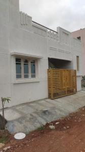 Gallery Cover Image of 850 Sq.ft 2 BHK Independent House for buy in Margondanahalli for 6200000