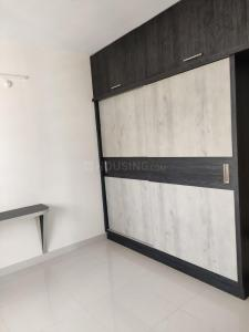 Gallery Cover Image of 1274 Sq.ft 2 BHK Apartment for rent in Gachibowli for 30000