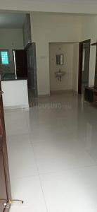 Gallery Cover Image of 1000 Sq.ft 2 BHK Apartment for rent in Jubilee Hills for 23000