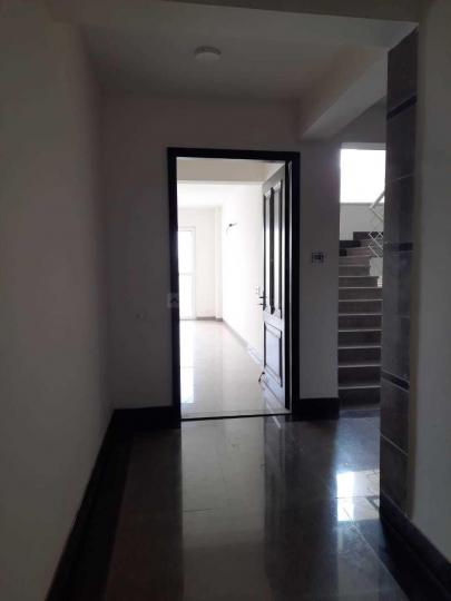 Lobby Image of 2300 Sq.ft 3 BHK Apartment for buy in Manesar for 7700000