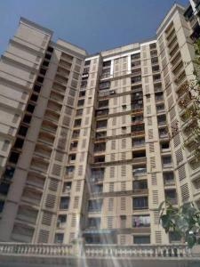 Gallery Cover Image of 1620 Sq.ft 3 BHK Apartment for buy in Malad West for 32500000