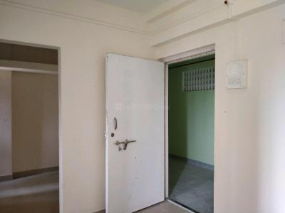 Gallery Cover Image of 350 Sq.ft 1 BHK Apartment for rent in Worli for 16000