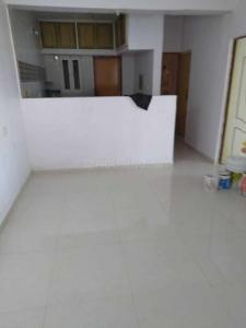 Gallery Cover Image of 945 Sq.ft 2 BHK Apartment for buy in Ghatlodiya for 4500000