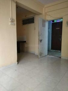 Gallery Cover Image of 225 Sq.ft 1 RK Apartment for buy in Malad West for 2850000