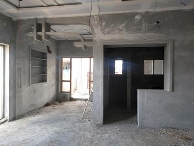 Gallery Cover Image of 1200 Sq.ft 2 BHK Independent House for buy in Almasguda for 8600000
