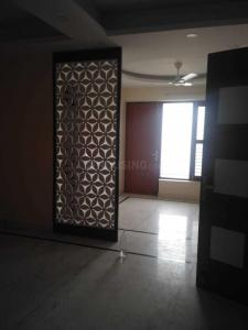 Gallery Cover Image of 1850 Sq.ft 3 BHK Independent Floor for buy in Sector 40 for 14500000