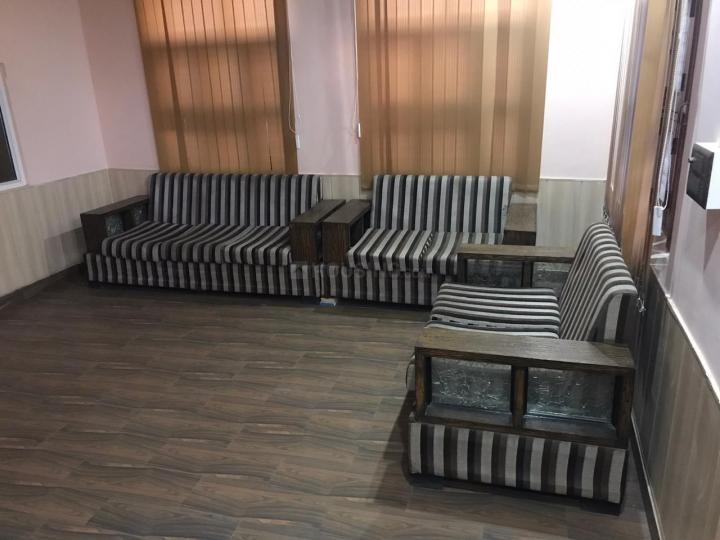 Living Room Image of Dev PG in Sector 110
