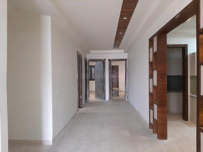 Gallery Cover Image of 3600 Sq.ft 4 BHK Independent Floor for buy in Sector 24 Rohini for 32500000