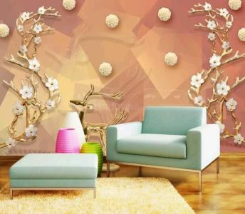 Gallery Cover Image of 885 Sq.ft 2 BHK Apartment for rent in SCC Sapphire, Raj Nagar Extension for 8500
