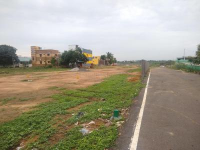1200 Sq.ft Residential Plot for Sale in Avadi, Chennai