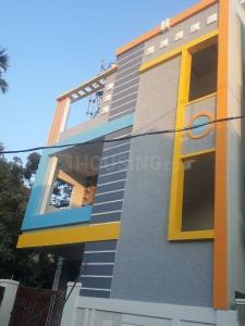 Gallery Cover Image of 2800 Sq.ft 4 BHK Independent House for buy in Kapra for 11500000