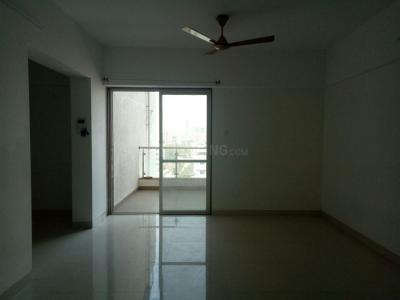 Gallery Cover Image of 987 Sq.ft 2 BHK Apartment for rent in Venkatesh Graffiti, Mundhwa for 16000