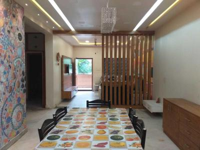 Gallery Cover Image of 1700 Sq.ft 3 BHK Apartment for rent in Madhapur for 50000