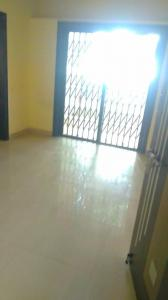 Gallery Cover Image of 970 Sq.ft 2 BHK Apartment for rent in Bhagyalaxmi Hieghts, Dhanori for 14000