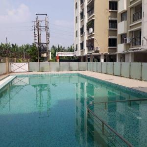 Gallery Cover Image of 1305 Sq.ft 3 BHK Apartment for buy in Garia for 5500000