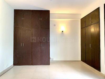 Gallery Cover Image of 2800 Sq.ft 4 BHK Independent Floor for rent in  Defence Colony, Defence Colony for 110000