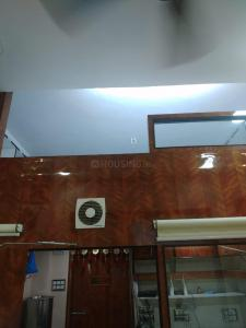 Gallery Cover Image of 200 Sq.ft 1 BHK Apartment for rent in Tiretti for 25000