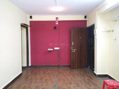 Gallery Cover Image of 750 Sq.ft 2 BHK Apartment for rent in Andheri West for 32000