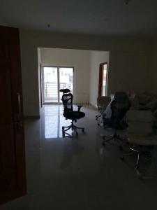 Gallery Cover Image of 1850 Sq.ft 2 BHK Apartment for buy in Kasturi Nagar for 11000000