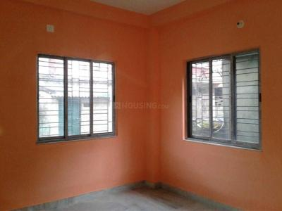 Gallery Cover Image of 800 Sq.ft 2 BHK Apartment for rent in Mukundapur for 11000