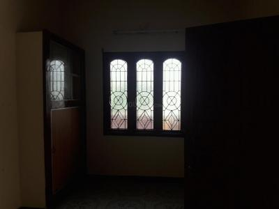 Gallery Cover Image of 750 Sq.ft 2 BHK Independent House for rent in Chromepet for 7000