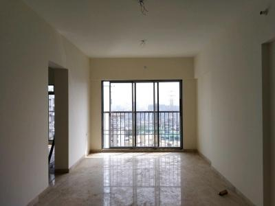 Gallery Cover Image of 1119 Sq.ft 2 BHK Apartment for rent in Chembur for 41000