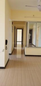 Gallery Cover Image of 1450 Sq.ft 3 BHK Apartment for buy in Tropical Lagoon Complex, Kasarvadavali, Thane West for 20000000