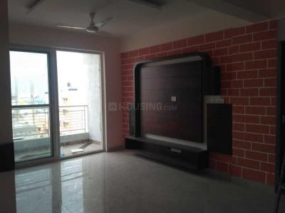 Gallery Cover Image of 1152 Sq.ft 2 BHK Apartment for buy in Bommanahalli for 5619533