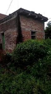 1250 Sq.ft Residential Plot for Sale in Pakri, Arrah