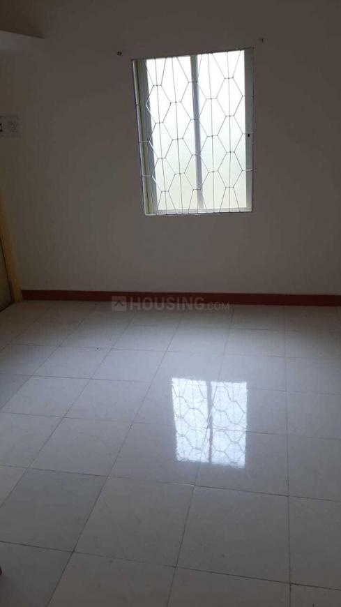 Bedroom Image of 350 Sq.ft 1 RK Apartment for rent in JP Nagar 9th Phase for 10000
