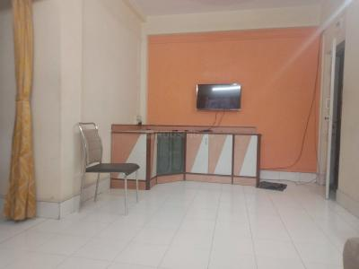 Gallery Cover Image of 652 Sq.ft 1 BHK Apartment for rent in Sion for 27000