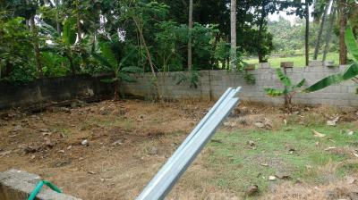 Gallery Cover Image of  Sq.ft Residential Plot for buy in Poojapura for 4000000