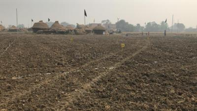1000 Sq.ft Residential Plot for Sale in Bazar Samiti , Bihar Sharif