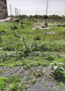 150 Sq.ft Residential Plot for Sale in Tronica City, Ghaziabad