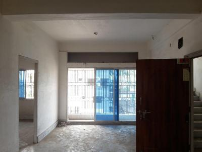 Gallery Cover Image of 1300 Sq.ft 3 BHK Apartment for buy in Sodepur for 2990000