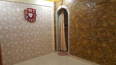 Gallery Cover Image of 1270 Sq.ft 2 BHK Villa for buy in Parshvanath Apartment, Vashi for 16000000